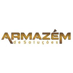armazem_square
