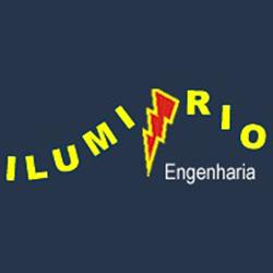 ilumirio