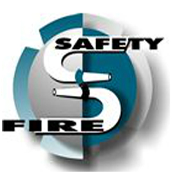 safetyfire