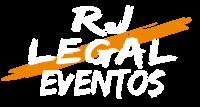 RJ Legal Eventos