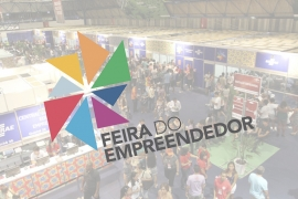 feiradoempreendedor