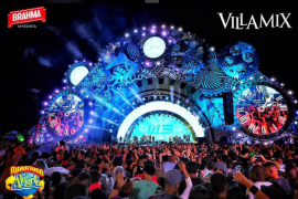 Villa Mix (2)